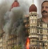शहीद हेमंत करकरे साध्वी प्रज्ञा के श्राप से आतंकियों द्वारा मारे गए कहा प्रज्ञा सिंह ठाकुर ने