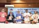 समाचार और प्रोपोगंडा में अंतर समझना मुश्किल होगा- प्रो.डॉ.सरमन सिंह