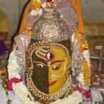 भगवान महाकाल मंदिर के विकास और विस्तार की 300 करोड़ की योजना