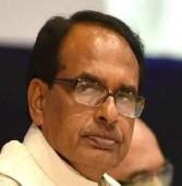 भोपाल में रची जा रही थी BJP के बड़े नेताओं की हत्या की साज़िश! दो गिरफ्तार