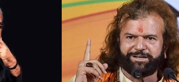 BJP सांसद हंसराज हंस बोले- JNU का नाम मोदी के नाम पर MNU कर दो