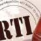 आरटीआई: मुख्य सूचना आयुक्त एवं सूचना आयुक्तों का कार्यकाल एवं अधिकार हुए कम