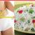 चावल खाने से कम होता है मोटापा