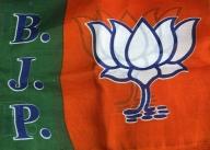 क्या झारखंड के चुनाव परिणामों से बिहार परिणाम पर पडेगा असर?