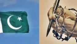 पाकिस्तान में आजाद विचार गद्दारी बना,पत्रकारिता पर पहरा