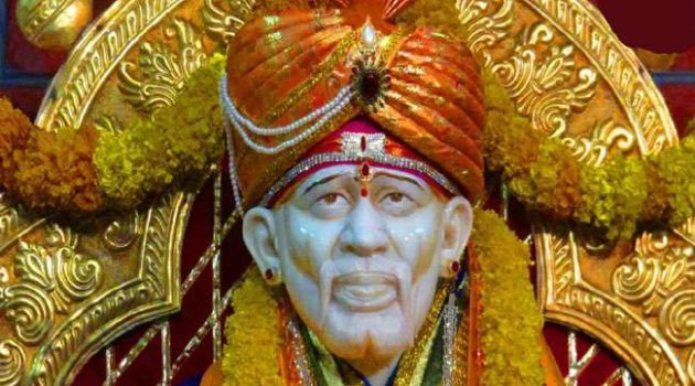 साईं बाबा जन्मस्थान विवाद: कल से मंदिर अनिश्चित काल के लिए बंद