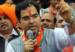 भाजपा सांसद का बयान -'दिल्ली में BJP की सरकार बनते ही सरकारी जमीनों पर बने धार्मिक स्थलों को खाली कराया जाएगा'